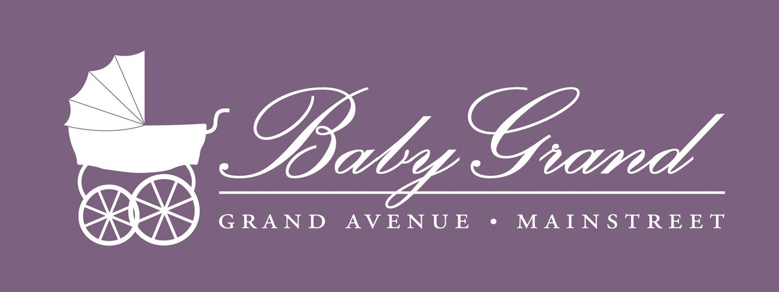 <p>Baby Grand was built on the foundation of knowledge, quality, safety, design, fair pricing and customer services. We've been proud to help expectant parents, families and their babies for over 29 years.</p>