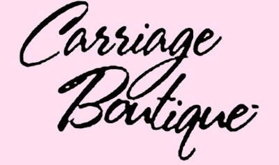 <p>Carriage Boutique  infant clothing</p>