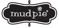 <p>Mud Pie an innovative company bring you gifts and clothing in a pleasing way.</p>