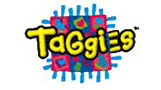 <p>Taggies provide nurture with comfort, activity, and fun.</p>