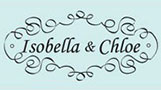 <p>Isobella & Chloe is manufactured by our production house based in Vietnam, an operation that has grown at the helms of my parents for the past 25 years. Our goal has always been to foster a safe and supportive workplace for a community whose work ethic truly inspires me. </p>